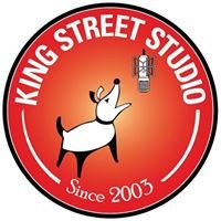 King Street Creative
