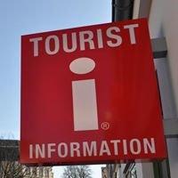 Touristinfo Oldenburg