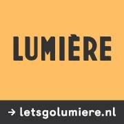 Let's Go Lumière