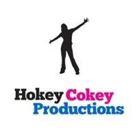Hokey Cokey Productions