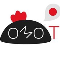 OMOTENASHI association franco-japonaise de Poitiers