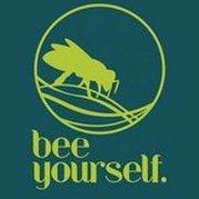 Bee Yourself.
