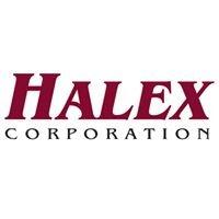 Halex Corporation