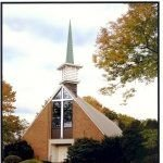 Community Church of Cedar Grove NJ