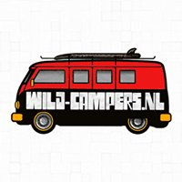 wild-campers.nl