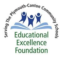 Plymouth Canton Educational Excellence Foundation - EEF