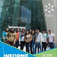 Seraj Puebla