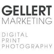 Gellert Marketing