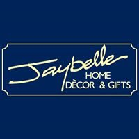 Jaybelle Home Decor, Lighting & Gifts