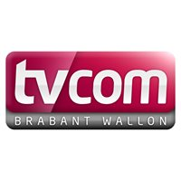 TV Com, Votre télévision en Brabant wallon