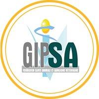 GIPSA  - Certifications d'Auxiliaire Vétérinaire