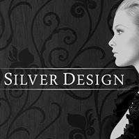 Silver Design Interior