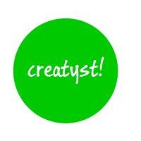 Creatyst