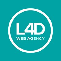 L4D Web Agency - Live4digital