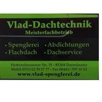 Vlad Dachtechnik