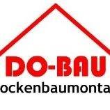 DO-BAU Trockenbau