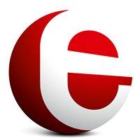 e-team Veranstaltungsorganisation GmbH