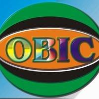 OBIC COMPUTER INSTITUTES