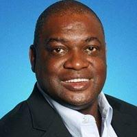 Allstate Insurance Agent: Dan Martin