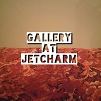 Gallery at Jetcharm