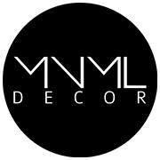 MNML Decor