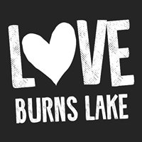 Love Burns Lake