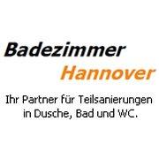 Badezimmer Hannover