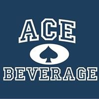Ace Beverage Company