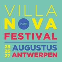 Villanova Festival