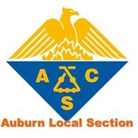 Auburn Local Section of the American Chemical Society