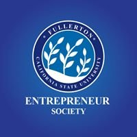 CSUF Entrepreneur Society