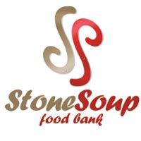 Stone Soup Food Bank
