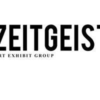 Zeitgeist Group