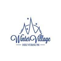 Winter Village Hilversum