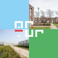 Architectuurcentrum Ar-Tur