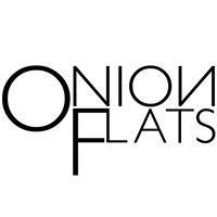 Onion Flats