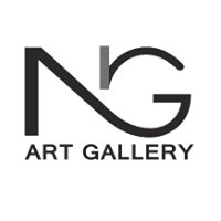 NG Art Gallery