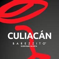 Barezzito Culiacán