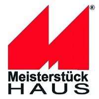 Meisterstück-HAUS Handelsvertretung Reinald H. Shoopinsky