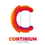 Continium Discovery Center