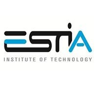Estia - Ecole d'Ingénieurs - Bidart