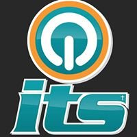 Integrated Technology Services, LLC - ITS
