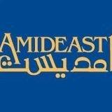 AMIDEAST/Oman