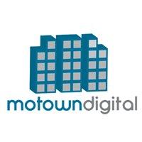 Motown Digital