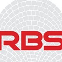 RBS Straßen- und Tiefbau GmbH