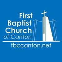 First Baptist Church of Canton, Michigan
