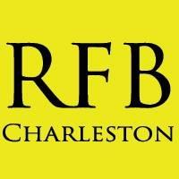 Running for Brews Charleston
