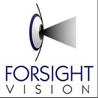 Forsight Vision
