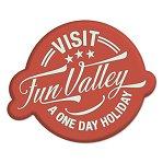 Fun Valley Maastricht