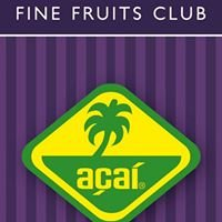 Fine Fruits Club